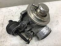 Клапан EGR VW Audi  Skoda Seat 1.9 TDI  1,4D 038129637B