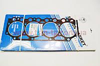 04201562 Прокладка ГБЦ на двигатель DEUTZ BF4M1013