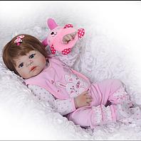 Лялька rebor.Лялька реборн.Арт.14886