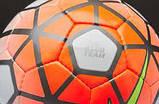 Мяч футбольный Nike Club Team SC2724-100 (размер 5), фото 4