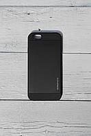 Чехол SGP Slim Armor чехол iPhone 6 6S противоударный