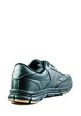 Кросівки чоловічі Demax чорний 20964 (41), фото 2