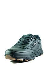Кросівки чоловічі Demax чорний 20964 (41), фото 3