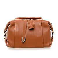 Женская сумка кожаная Alex rai