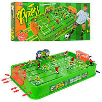 JT Футбол 0705  на штангах, 88-44-12см