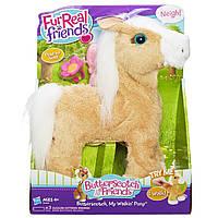 """""""Пони-очаровашка"""" FurReal Friends, фото 1"""