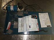 Ножницы по металлу высечные MAKITA JN3200 (б/у), фото 2