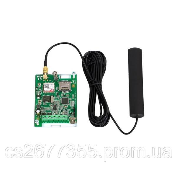 """Пристрій сполучення об'єктовий ПСО """"18 кГц-GPRS"""" (і)"""