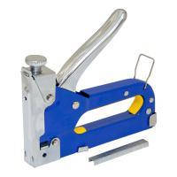 Степлер с регулятором для скоб 4-14мм GRAD (2821015)