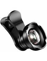 Линза для камеры Baseus short videos magic camera(general)\ Black