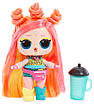 Кукла LOL Surprise 5 Серия Hairgoals E.D.M.B.B. - Лол Сюрприз Оригинал, фото 2