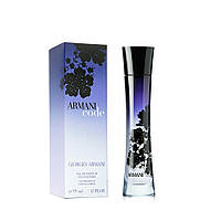 Женские духи  Armani Code Woman 100 ml ( Армани Код Вумен)