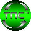 ТПС-Топливоподаюшие Системы