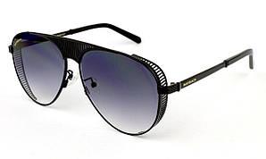 Солнцезащитные очки Maybach-1050-C1