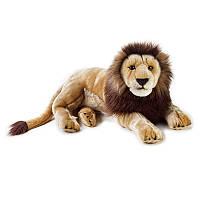Мягкая игрушка 770750  лев, 65см