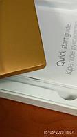 Электронная книга PocketBook 632 Touch HD 3 Copper (PB632-K-CIS) У1, 6 (1448x1072) E Ink Carta, 300 dpi, сенсорный с подсветкой, ОЗУ 512 МБ, 16 ГБ