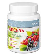 """Кисель """"Полезные ягоды"""" - специализированный пищевой продукт для диетического питания (300г.)"""
