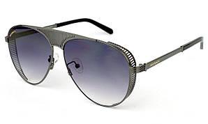 Солнцезащитные очки Maybach-1050-C2