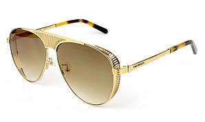 Солнцезащитные очки Maybach-1050-C5