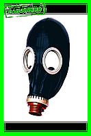 Маска ШМП-1