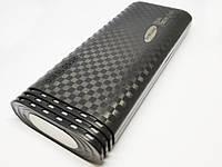 Power Bank Samsung 2 USB (1А+2А) 30000 mAh Черный