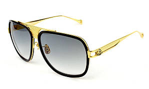 Солнцезащитные очки Maybach THE-PREMIER-I-G-B-Z15