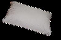 Подушка силиконовая размер 50х70
