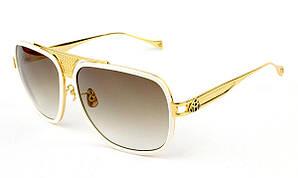 Солнцезащитные очки Maybach THE-PREMIER-I-G-VB-Z20