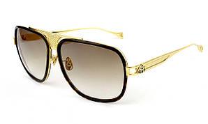 Солнцезащитные очки Maybach THE-PREMIER-I-G-W-Z18