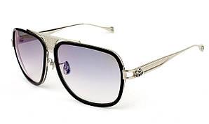 купить солнечные очки
