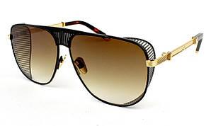 Солнцезащитные очки Maybach THE-VISION-II-GB-ABM-Z20