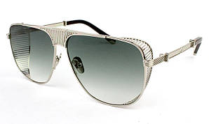 Солнцезащитные очки Maybach THE-VISION-II-GB-ABM-Z36