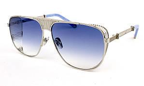 Солнцезащитные очки Maybach THE-VISION-II-GB-ABM-Z57