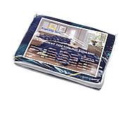 """Евро комплект (Бязь)   Постельное белье от производителя """"Королева Ночи"""", фото 4"""