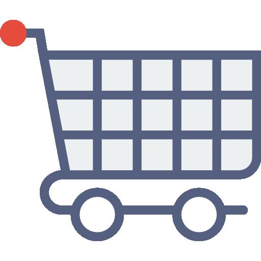 Оформить заказ по телефону shopvape