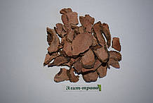 Касатик (фиалковый) корень 100 грамм