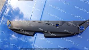 Крышка решетки радиатора Нубира GM 96312990