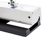Швейная машинка Necchi F35, фото 3