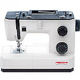 Швейная машинка Necchi F35, фото 2