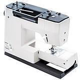 Швейная машинка Necchi F35, фото 9