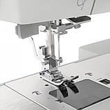 Швейная машинка Necchi F35, фото 8