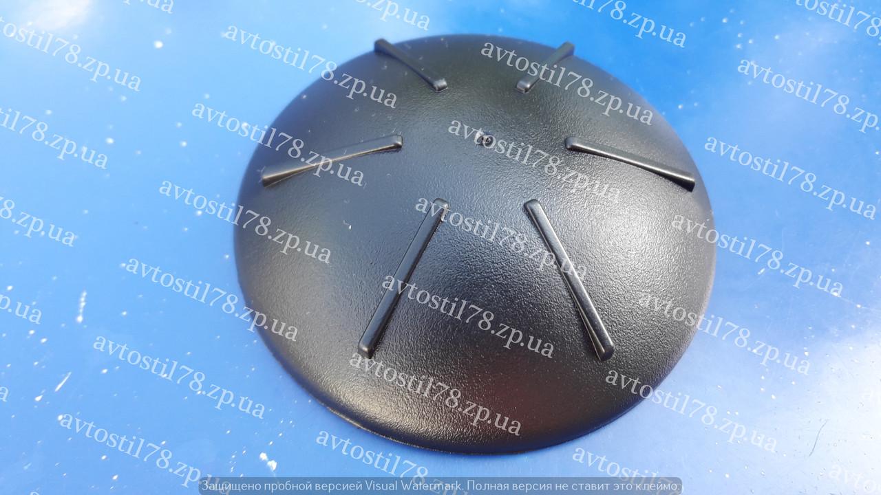 Крышка опоры амортизатора переднего Авео Вида GM 96535014