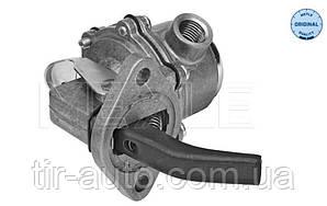 Топливный насос МАН ( двигатель D0824 D0826 с лапкой ) ( MEYLE ) 12-34 009 0003