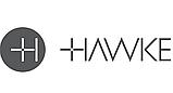 Бинокль Hawke Endurance Top Hinge ED 8x32 (Green), фото 3