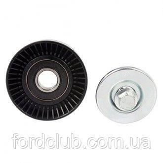 Обводной ролик Ford Fusion USA 2.7; DAYCO 89825