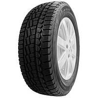 Зимние шины Viatti Brina V-521 205/65 R15 94T
