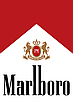 Marlboro  - жидкость для электронных сигарет