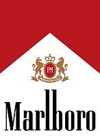 Marlboro  - жидкость для электронных сигарет, фото 1