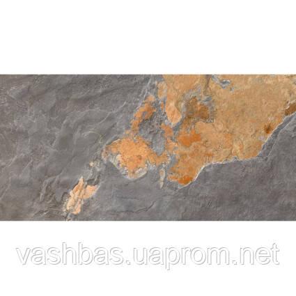 Aquaviva Террасная плитка Aquaviva Ardesia Loft, 300x600x20 мм