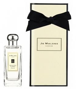 Женский парфюм Jo Malone English Pear & Freesia ORIGINAL, 100 мл